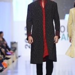Amir Adnan Collection At Fashion Pakistan Week 2012, Season 4 005