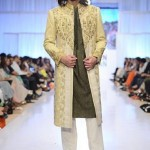 Amir Adnan Collection At Fashion Pakistan Week 2012, Season 4 006