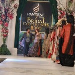 Ammar Shahid Bridal Collection At Bridal Couture Week 2012 0011