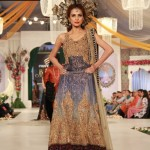 Ammar Shahid Bridal Collection At Bridal Couture Week 2012 004