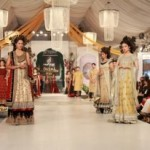 Ammar Shahid Bridal Collection At Bridal Couture Week 2012 007