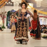 Ammar Shahid Bridal Collection At Bridal Couture Week 2012 009