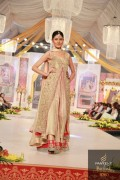 Asifa And Nabeel Collection At Pantene Bridal Couture Week 2012 0014