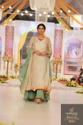 Asifa And Nabeel Collection At Pantene Bridal Couture Week 2012 002