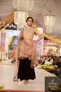 Asifa And Nabeel Collection At Pantene Bridal Couture Week 2012 003