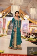 Asifa And Nabeel Collection At Pantene Bridal Couture Week 2012 004