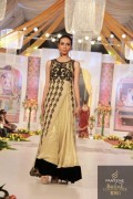 Asifa And Nabeel Collection At Pantene Bridal Couture Week 2012 007