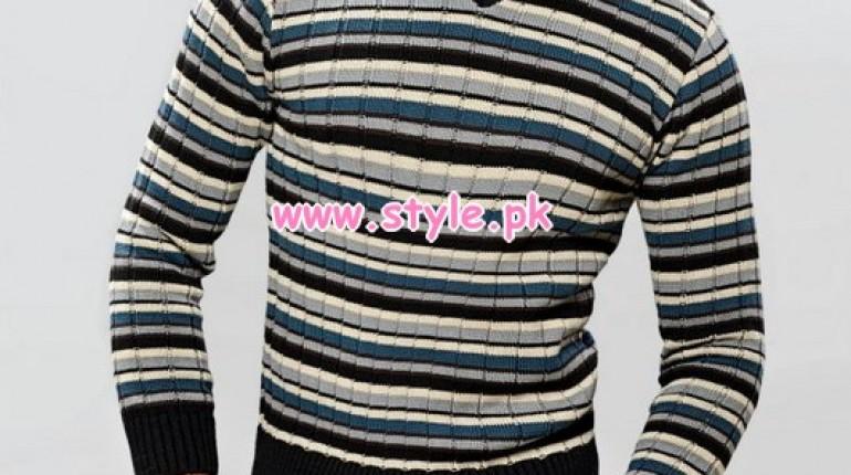 38347cdee680f BIG Latest Winter Dresses 2012 For Men