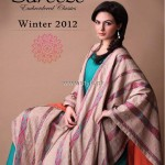 Bareeze Winter Collection 2012 13 for Women 001 150x150 pakistani dresses fashion brands