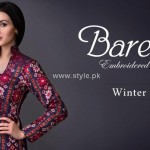 Bareeze Winter Collection 2012 13 for Women 005 150x150 pakistani dresses fashion brands