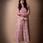 Bareeze Winter Collection 2012-13 for Women 006