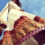 Bellus Designs Winter Collection 2012-2013 For Women 004