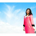 Bellus Designs Winter Collection 2012-2013 For Women 005