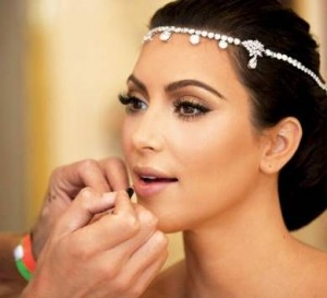 Bridal Makeup Tips For Fair Skin 001 300x273 heath and beauty tips