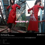 Change Latest Winter Arrivals 2012-13 For Women 003
