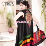 Chinyere Latest Fall 2012 Arrivals For Women 003
