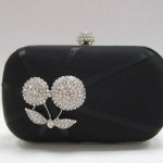 Crystalline Winter Clutches Collection 2012-2013 For Women  002