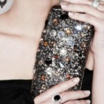 Crystalline Winter Clutches Collection 2012-2013 For Women  006
