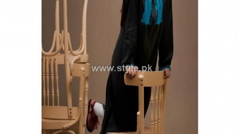 Ego Winter Collection 2012-13 New Arrivals