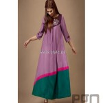 Ego Winter Collection 2012 13 New Arrivals 003 150x150 pakistani dresses