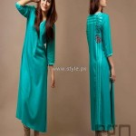 Ego Winter Collection 2012 13 New Arrivals 004 150x150 pakistani dresses