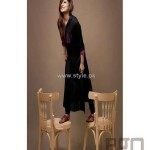 Ego Winter Collection 2012 13 New Arrivals 005 150x150 pakistani dresses