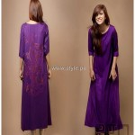 Ego Winter Collection 2012 13 New Arrivals 006 150x150 pakistani dresses