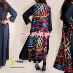 Engrave Latest Winter 2012 Dresses For Women 005
