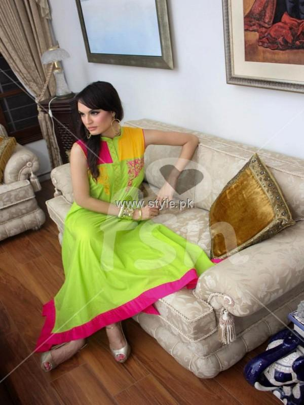 FSN Dressline Fall Collection 2012 for Women 001 pakistani dresses