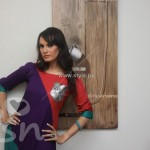 FSN Dressline Fall Collection 2012 for Women 002 150x150 pakistani dresses