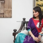 FSN Dressline Fall Collection 2012 for Women 005