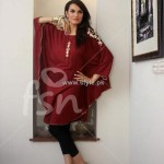 FSN Dressline Fall Collection 2012 for Women 007 150x150 pakistani dresses