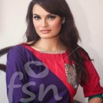 FSN Dressline Fall Collection 2012 for Women 010