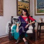 FSN Dressline Fall Collection 2012 for Women 011