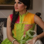 FSN Dressline Fall Collection 2012 for Women 012 150x150 pakistani dresses