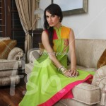 FSN Dressline Fall Collection 2012 for Women 013