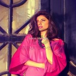 Feeha Jamshed Casual Wear Collection 2012-13 006