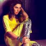 Feeha Jamshed Casual Wear Collection 2012-13 009