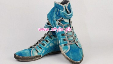 Fifth Avenue Clothing Latest Winter Shoes 2012 008