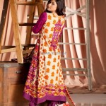 Firdous Linen 2012-13 Volume 2 for Women 002