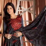 Firdous Linen 2012-13 Volume 2 for Women 011