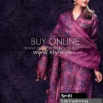 Gul Ahmed Winter Collection 2012 13 for Women 011 150x150 pakistani dresses fashion brands