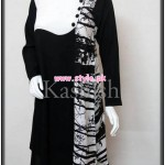 Kashish Latest Casual Wear Dresses For Winter 2012 004