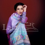 Kesa Winter Collection 2012-13 by Lala Textiles 006