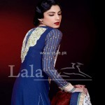 Kesa Winter Collection 2012-13 by Lala Textiles 008
