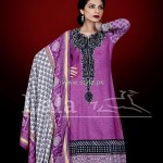 Kesa Winter Collection 2012-13 by Lala Textiles 010
