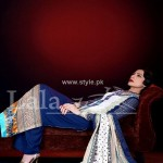 Kesa Winter Collection 2012-13 by Lala Textiles 011