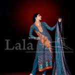 Kesa Winter Collection 2012-13 by Lala Textiles 014
