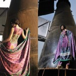 La Femme Winter Collection 2012-13 by Lala