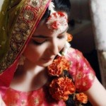Latest Bridal Mehndi Dresses 2012 2013 006 150x150 fashion trends designer dresses bridal dresses
